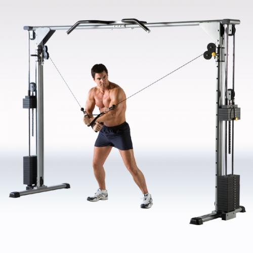 187 Equipment Wapsi Physical Therapy Amp Fitness Center
